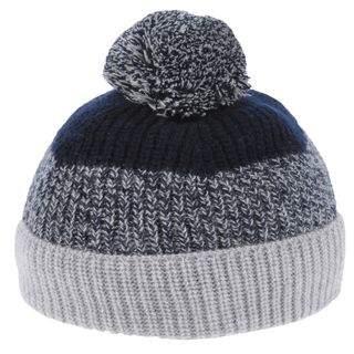 Il Gufo Hat