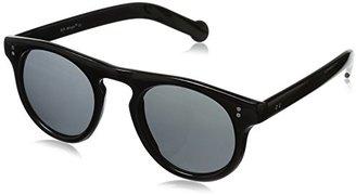 AJ Morgan Women's Easy Sunglasses $24 thestylecure.com