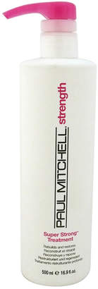 Paul Mitchell 16.9Oz Super Strong Treatment