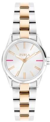 Furla Eva Bracelet Watch, 25mm