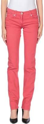Sportmax CODE Denim pants - Item 42677819XR