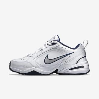 Nike Monarch IV Lifestyle/Gym Shoe
