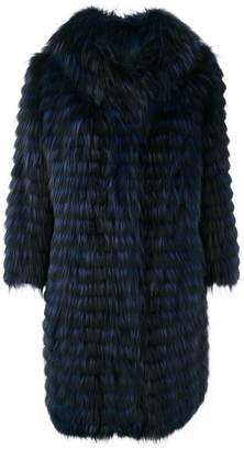 Simonetta Ravizza Cassia 1 coat