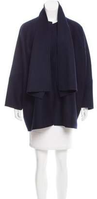 Shamask Wool Lightweight Jacket w/ Tags