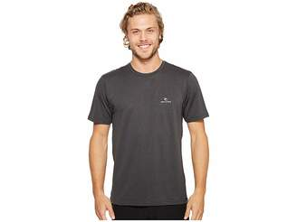 Rip Curl Search Series Short Sleeve