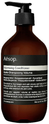 Aesop Volumising Conditioner.