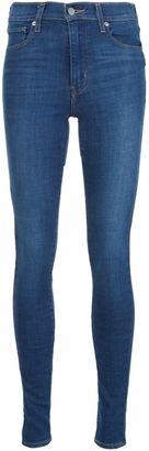 Levi's '501' jeans $98 thestylecure.com