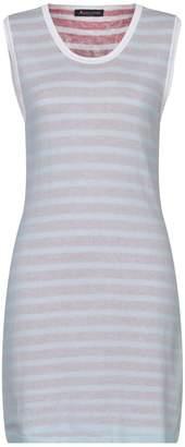 Aquascutum London Short dresses - Item 34946231JE