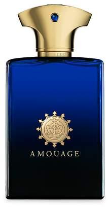 Amouage Interlude Man Eau de Parfum