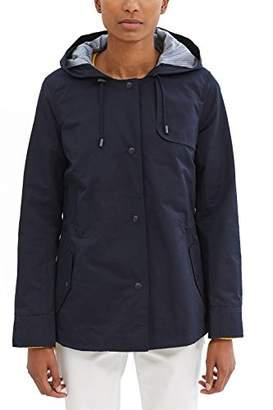 Esprit edc by Women's 027CC1G022 Jacket,8 (Manufacturer Size: XS)
