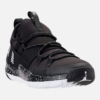 Nike Men's Air Jordan Trainer Pro Training Shoes