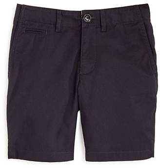 Burberry Boys' Tristen Chino Shorts - Little Kid, Big Kid