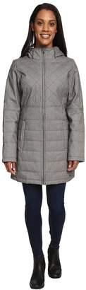 Prana Inna Jacket Women's Coat