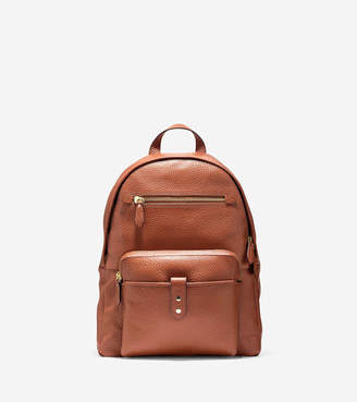 Cole Haan Saunders Backpack