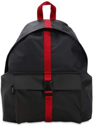 Eastpak 24l Pak'r Nylon Backpack