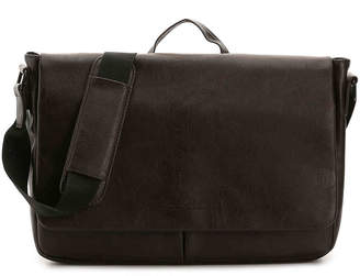 Kenneth Cole Reaction Mess-iah Messenger Bag - Men's