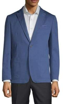 Ben Sherman Classic Sportcoat
