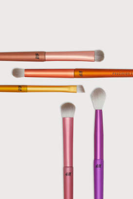 H&M Make-up brushes