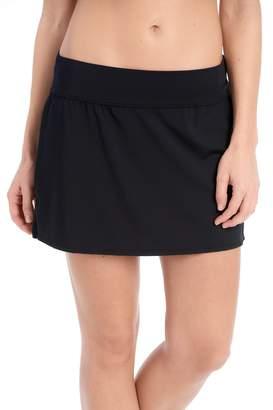 Lole BARCELA SKIRT