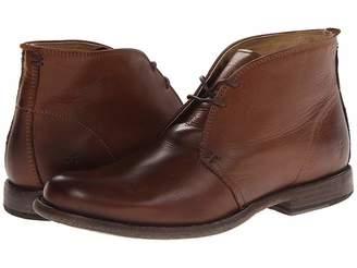 Frye Phillip Chukka Men's Lace-up Boots