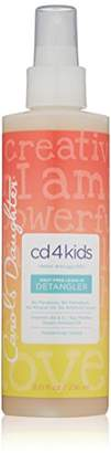 Carol's Daughter Carols Daughter Cd4kids Detangler