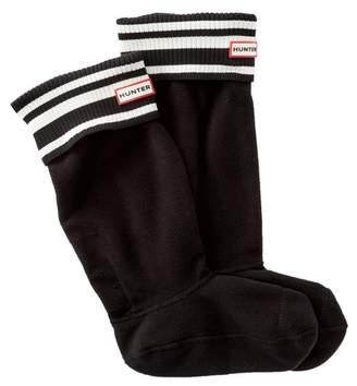 Hunter Garden Socks