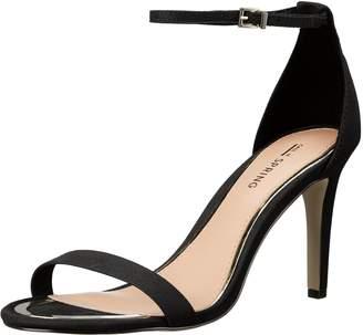 Call it SPRING Women's Liraniel Dress Sandal