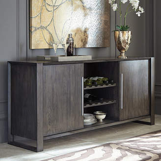 Signature Design by Ashley Chadoni Dining Room Server