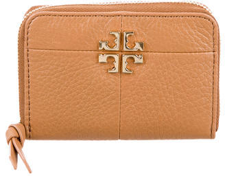 Tory BurchTory Burch Ivy Zip Coin Case w/ Tags