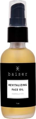 Baiser Beauty Revitalizing Face Oil