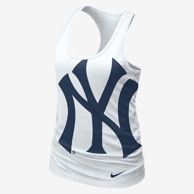 Nike Graphic (MLB Yankees)