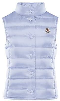 d1d87a775 Moncler Kid Vest - ShopStyle