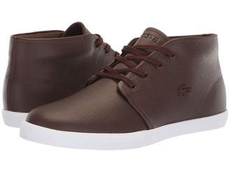 Lacoste Asparta 318 1 P Men's Shoes