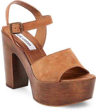 Steve Madden Lulla Platform Sandal - Women's