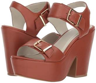 Kenneth Cole New York Shayla Women's Shoes