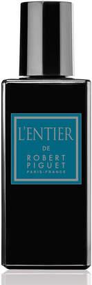 Robert Piguet L'Entier Eau de Parfum Spray, 3.4 oz./ 100 mL