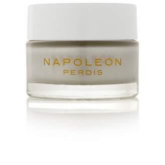 Napoleon Perdis Platinum and Lime Peel-Off Mask 50 mL