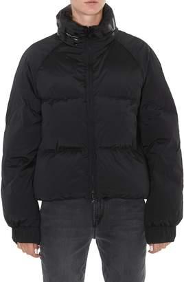 Woolrich Aurora Puffy Jacket