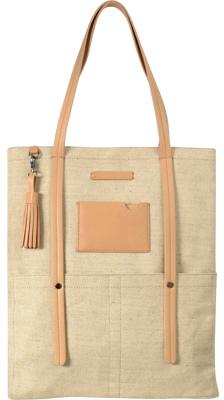 Women's Sherpani Hadley Tote Handbag $117.95 thestylecure.com