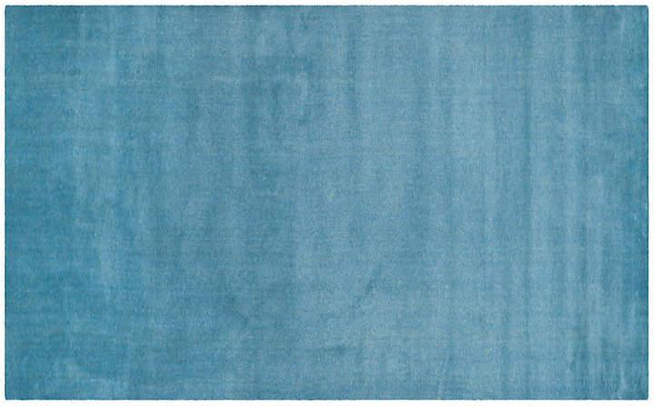 Dora Rug - Blue - 10'x14'