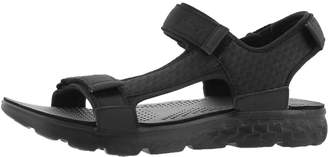Skechers Men's On-The-Go 400 Explorer Sport Sandal 10 M US