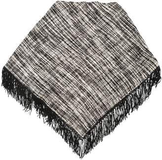 Bajra Wraps - Item 46590492AH