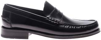 Loake Loafers Shoes Men