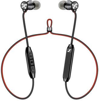 Sennheiser HD1 Free Wireless In-Ear Headphones