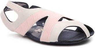 New Balance NB Studio Skin 118 Yoga Training Shoe - Women's