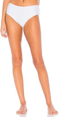 BOAMAR Dominic Bikini Bottom