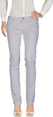 Blugirl Casual pants - Item 13108194