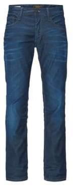 Jack and Jones Tim Original Slim-Fit Jeans