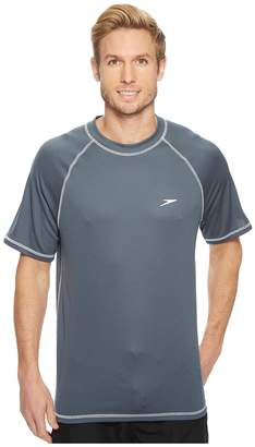 Speedo Easy S/S Swim Tee Men's Swimwear