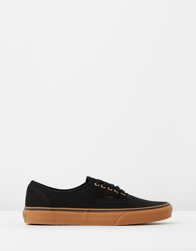 Discount Vans Shoes - ShopStyle Australia